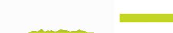 Halford Company Logo